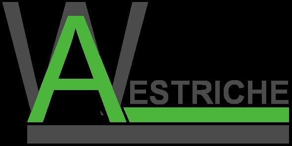 Andreas Wehner Estriche GmbH